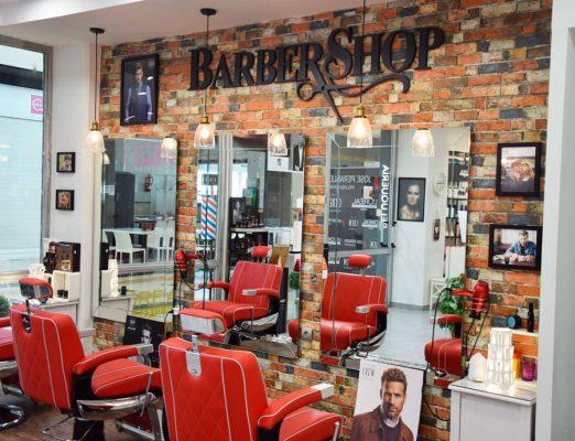 barbershop-para-corte-de-pelo-hombre-en-portsaplaya