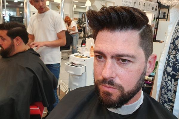 barbershop-portsaplaya