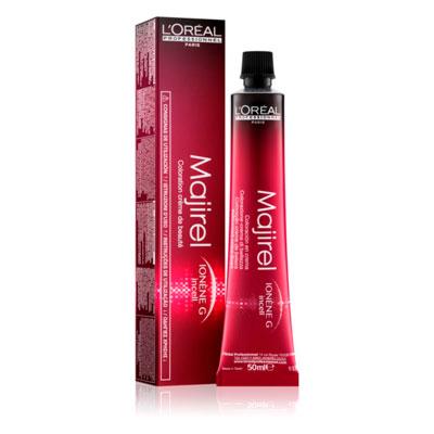 loreal professionnel majirel tinte de pelo