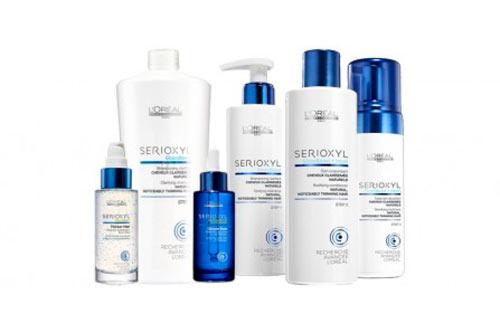 Serioxil 1